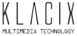 KLACIX MULTIMEDIA TECHNOLOGY